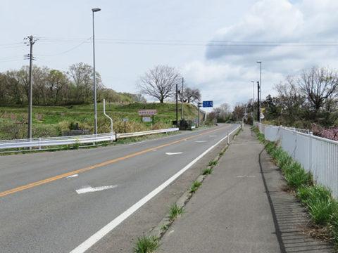 atukashiyama-3