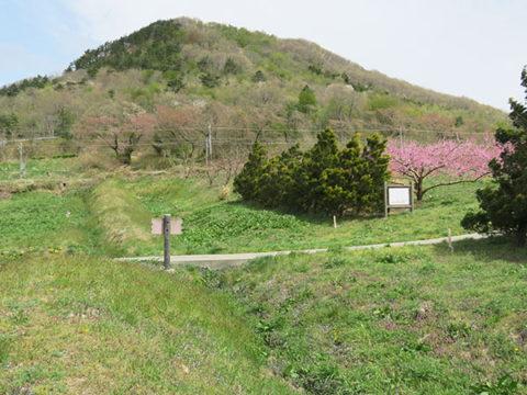 atukashiyama-7