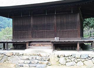 福徳寺阿弥陀堂-4