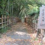 hiyodorisaka_09