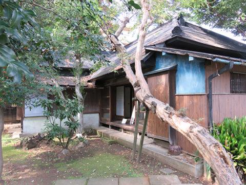 nagashimake-bukeyashi-04