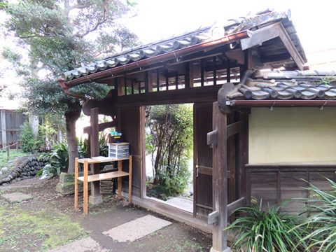 nagashimake-bukeyashi-12