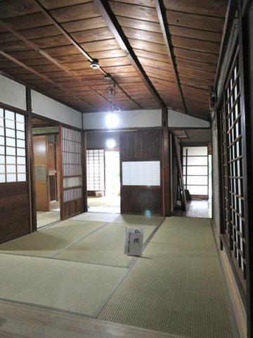 nagashimake-bukeyashi-06