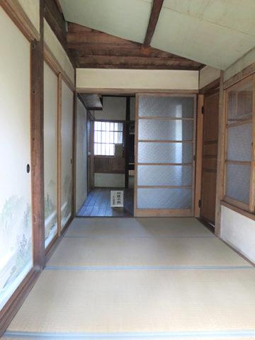nagashimake-bukeyashi-09