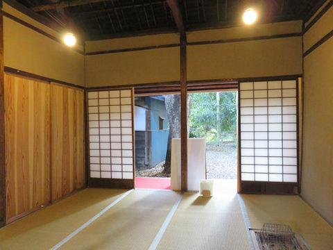 nagashimake-bukeyashi-11