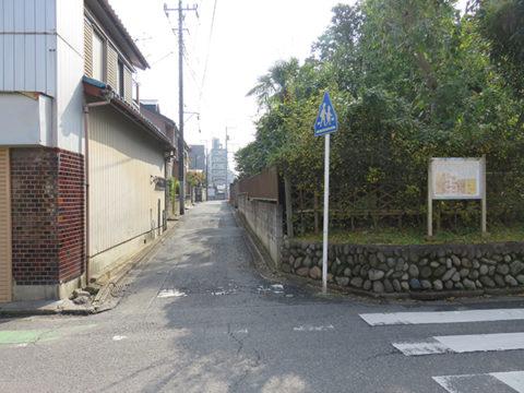 nanamagari-02