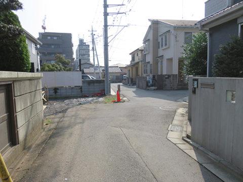 nanamagari-04