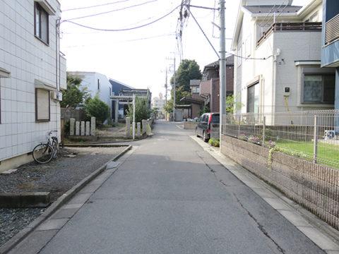 nanamagari-06