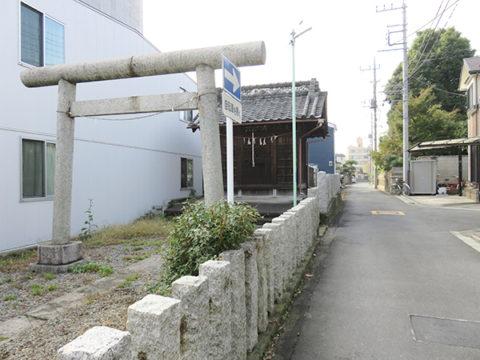 nanamagari-07
