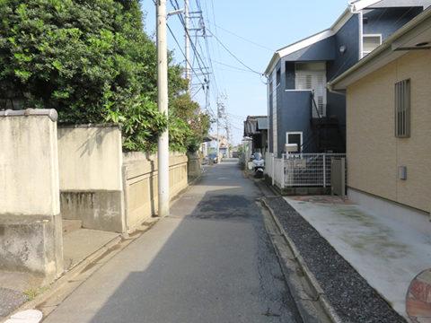 nanamagari-08