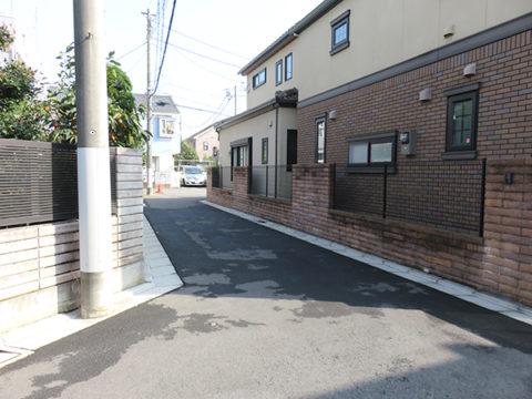 nanamagari-11