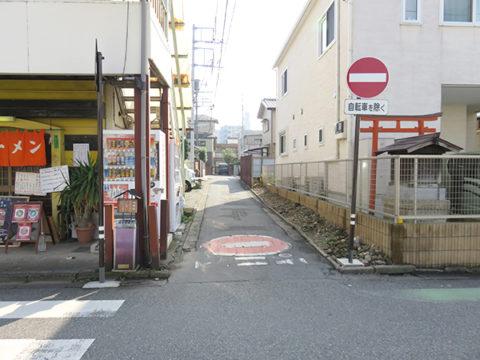 nanamagari-12