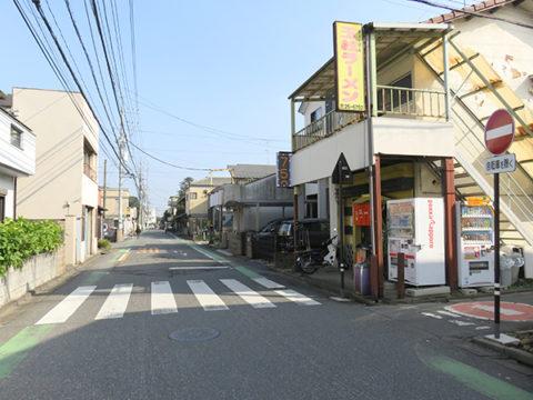 nanamagari-13