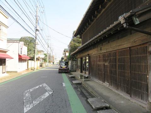 nanamagari-14