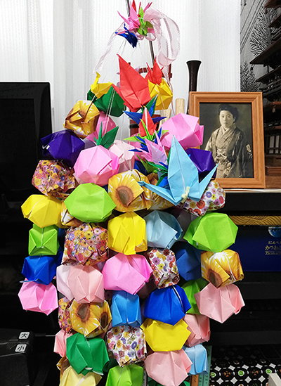 origamikazari02
